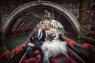 Destination Wedding Portovenere fotografo matrimonio la spezia