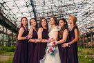 otografo matrimonio bologna como firenze