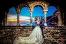 fotografo matrimonio lushprod