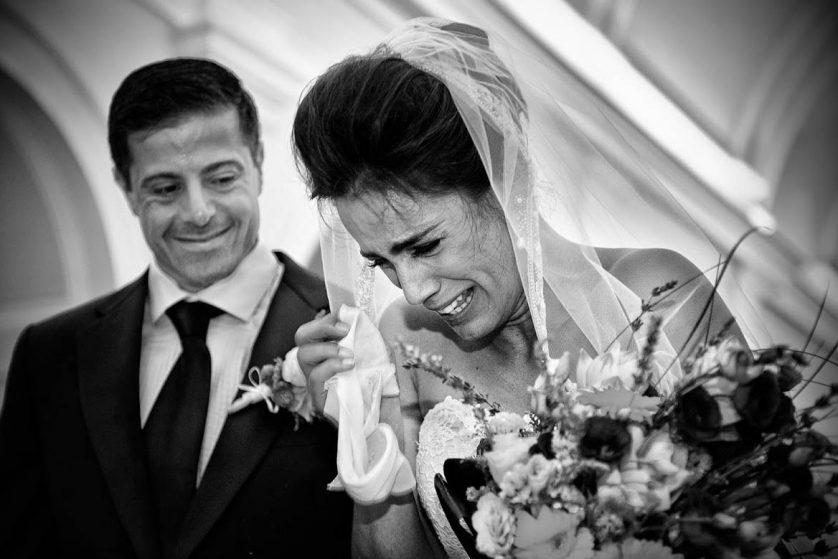 destination wedding photographer firenze donatella b