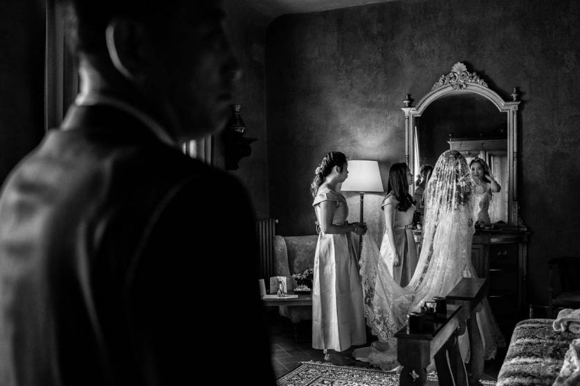 destination wedding photographer firenze donatella b