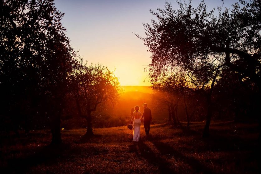 destination wedding photographer florence damiano S