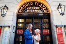 turkish wedding photographer milano