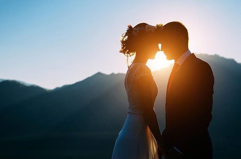 fotografo-matrimonio-brescia