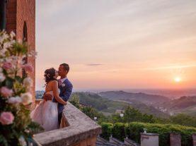 matrimonio pavia castello mornico losana
