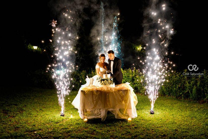 fotogafo matrimonio comazzo lumin stefano Il Bocchi Comazzo