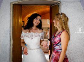 fotogafo matrimonio brescia mada cristian