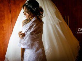 fotogafo matrimonio corte glam parma monica damien
