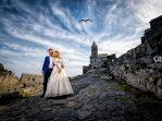fotogafo matrimonio portofino domenica giovanni