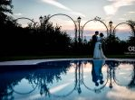 fotogafo matrimonioMatrimonio Tenuta Pegazzera, Casteggio