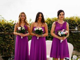 fotogafo matrimono bergamo larisa tiberiu