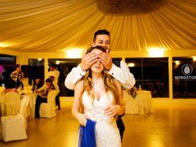 fotogafo matrimono bergamo larisa tiberiu-49