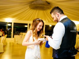 fotogafo matrimono bergamo larisa tiberiu-50