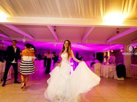 fotogafo matrimono bergamo larisa tiberiu-51