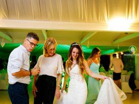 fotogafo matrimono bergamo larisa tiberiu-52