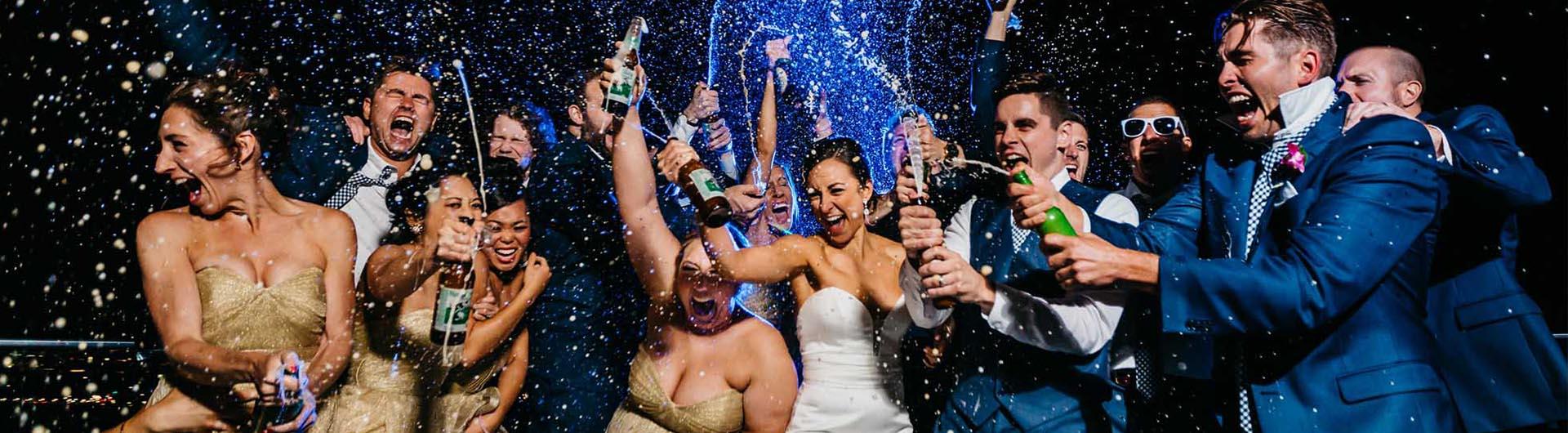 fotografo-matrimonio-napoli-wide