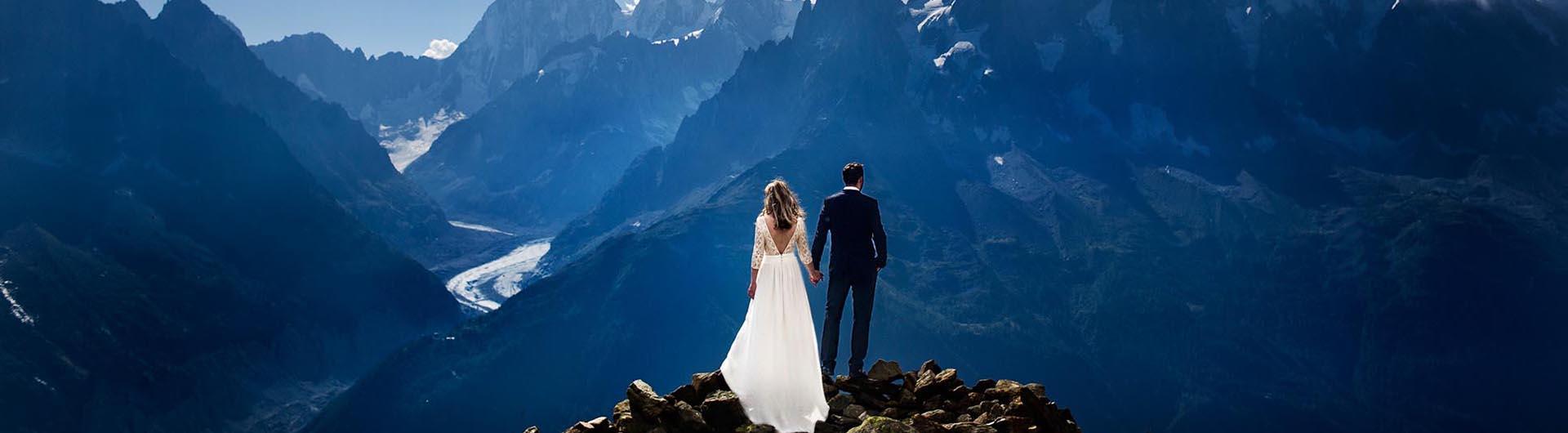 fotografo-matrimonio-piacenza-wide