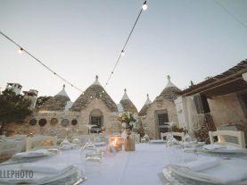 Destination Wedding Ostuni PUGLIA fotografo matrimonio puglia
