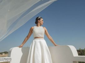 Destination Wedding Ostuni PUGLIA fotografo matrimonio puglia