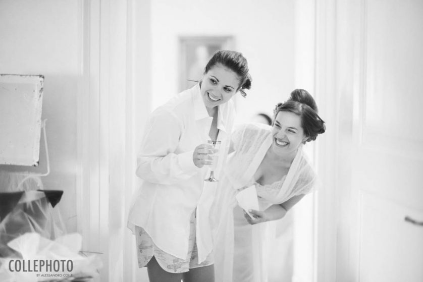 Matrimonio a Villa di Bagno fotografo matrimonio mantova
