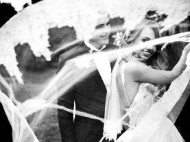destination wedding castle bip russia