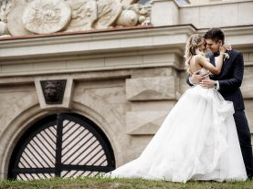 destination wedding castle bip russia