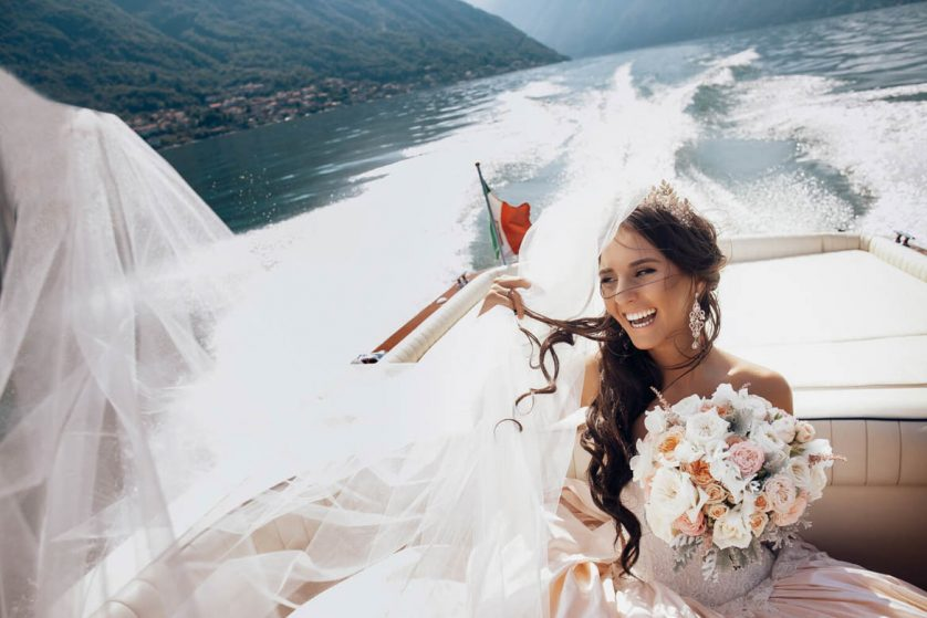 destination wedding italy villa balbianello como