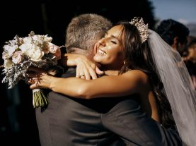 destination wedding italy villa balbianello como