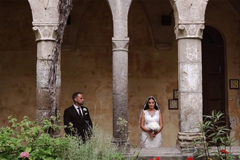 destination wedding photographer italy Nello P