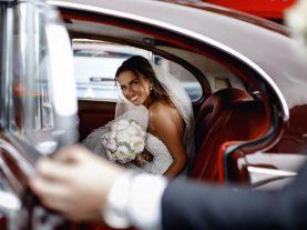 destination wedding italy russians