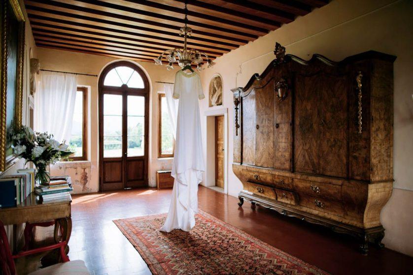 fotografo Matrimonio Feltre