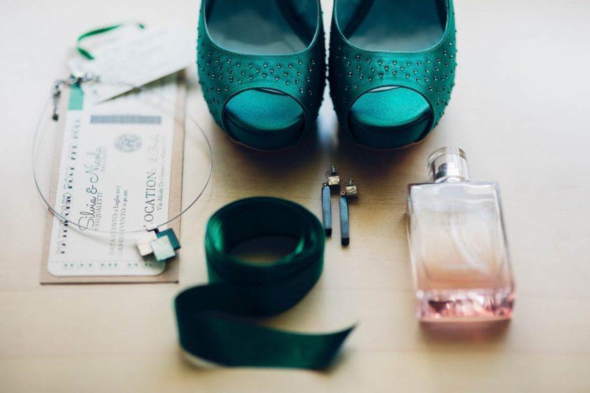 fotografo matrimonio Miane Treviso