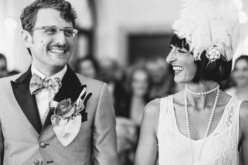 fotografo matrimonio belluno Venezia