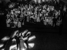 indian wedding in Barga TUSCANY