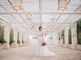 puglia bari destiantion wedding photographer