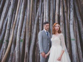 ravello destiantion wedding photographer villa eva