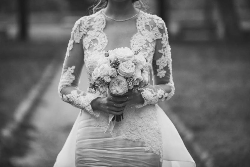 villa bernardini la spezia destiantion wedding photographer